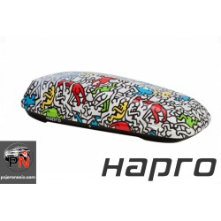 Hapro Carver 5.5 Keith Haring (Limited Edition)