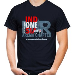 TS-PI1-AREMA-Chapter