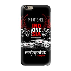 iPhone-Casing-PI1-MAJAPAHIT